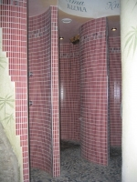 hotel_montani_erlebnisduschen_plimadusche
