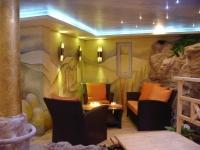 hotel_montani_ruhebereich01