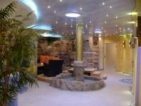 hotel_montani_ueberblick02