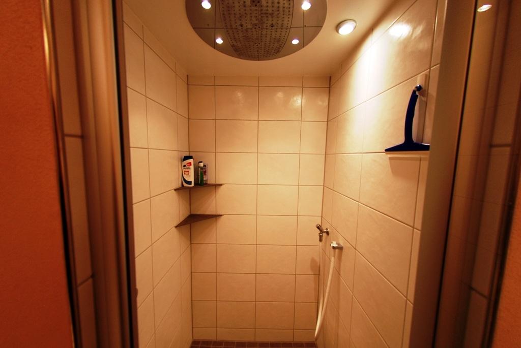 privater wellnessbereich weiher interwellness gmbh. Black Bedroom Furniture Sets. Home Design Ideas