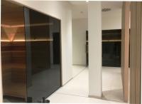 2019-09-23-TucherFit-Bi-O-Sauna