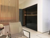 2019-09-23-TucherFit-Blick-auf-Finnische-Sauna