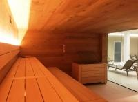 2019-09-23-TucherFit-Finnische-Sauna-1
