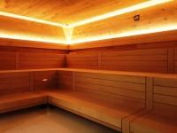 2019-09-23-TucherFit-Finnische-Sauna-2