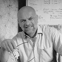 Wellness Planer Volker Hofmann