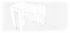 Miramar Weinheim Planung