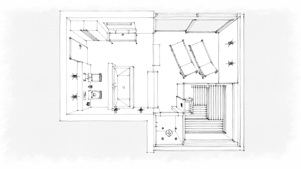 sauna glasfront archives interwellness gmbh. Black Bedroom Furniture Sets. Home Design Ideas