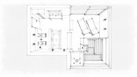 2104-05-14 Sauna-Anbau sketch