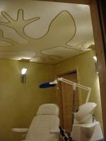 hotel_montani_kosmetikraum_02