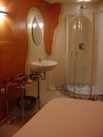hotel_montani_massage_01