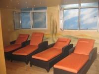 hotel_montani_ruhezone_01