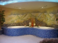 hotel_montani_whirlpools