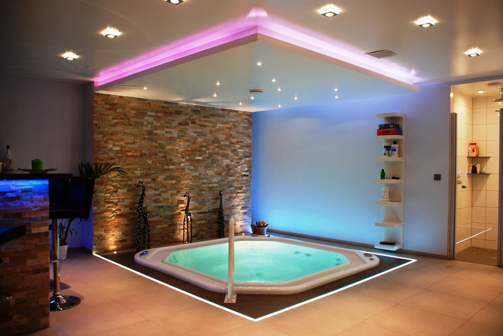 privat_spa_weiher_whirlpool_beleuchtung