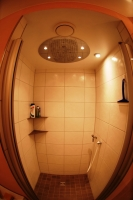 privat_spa_weiher__erlebnis_dusche