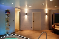 privat_spa_weiher_eingang_wellness