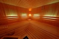 privat_spa_weiher_sauna_2