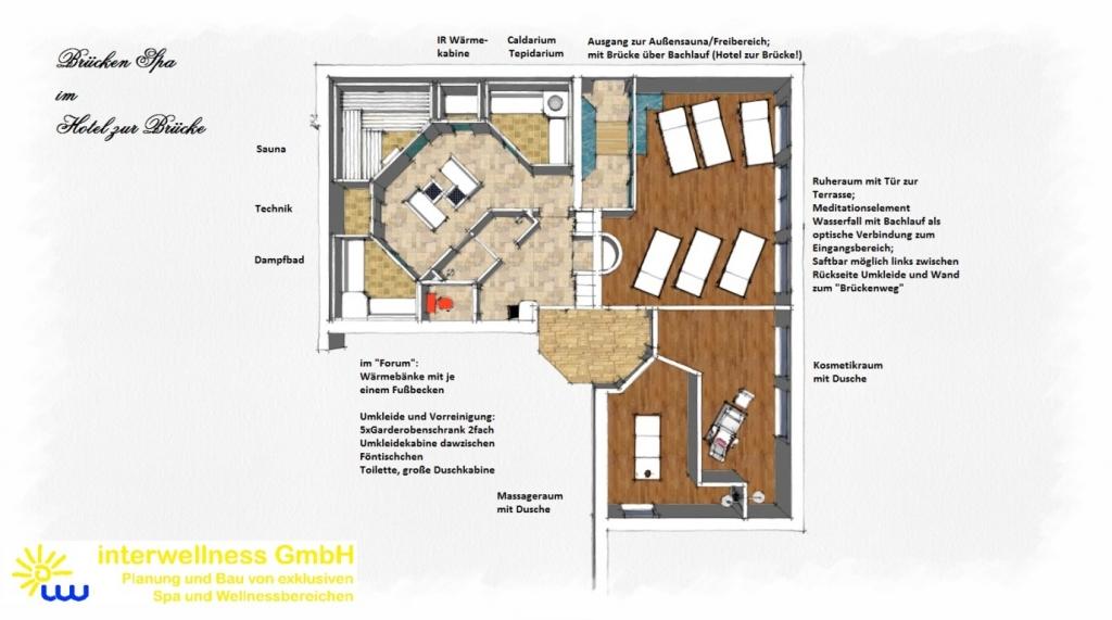 landgut_hotel_zur_bruecke_sketch_2011