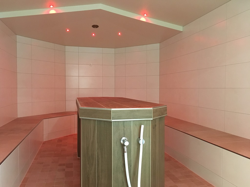 dampfbadbau archives interwellness gmbh. Black Bedroom Furniture Sets. Home Design Ideas