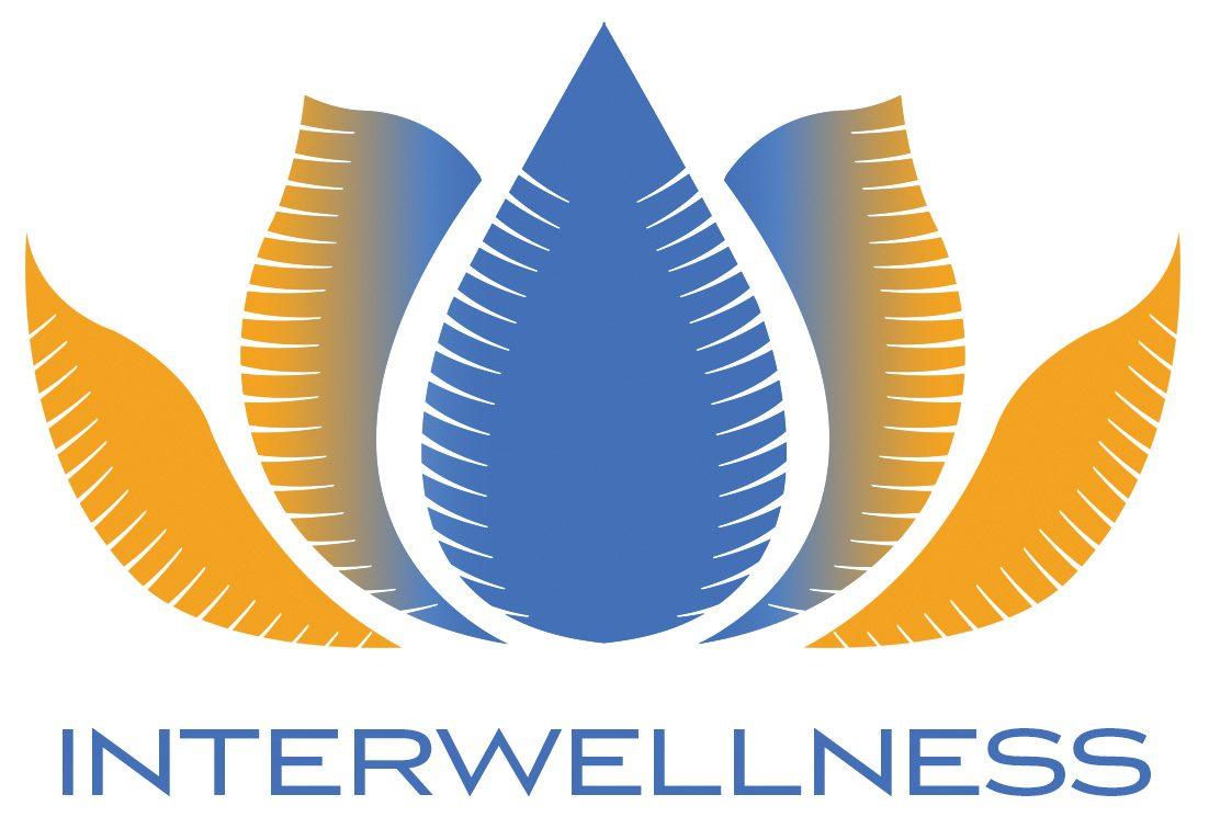 Ihr Partner für Wellness Planung und Bau