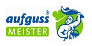 aufgussmeister